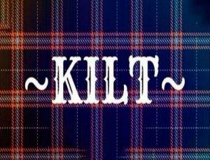 Kilt - перевод?