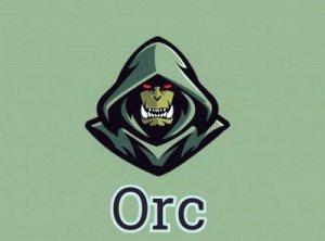 Orc - перевод?