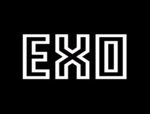 Exo - перевод?