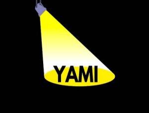Yami - перевод?