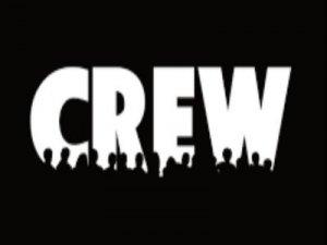 Crew, Крю - что значит?