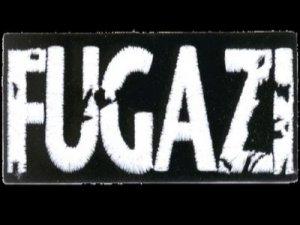 Fugazi - перевод?
