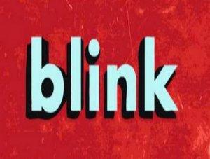 Что такое Блинк?