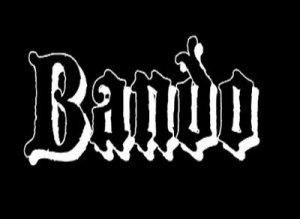 Bando - перевод?