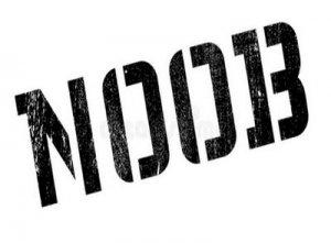 Noob - перевод