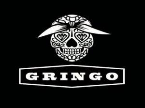 Gringo - перевод?