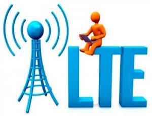 LTE - расшифровка аббревиатуры