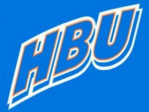 HBU - перевод?