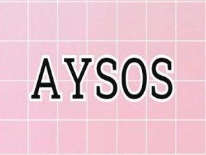 Что такое AYSOS?