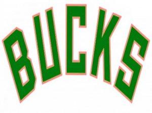 Bucks - перевод?