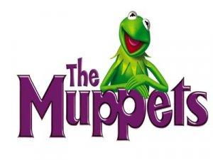 Muppet - перевод