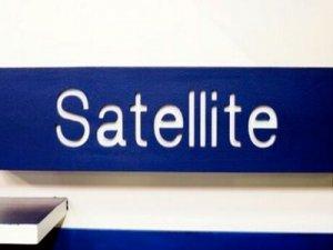 Сателлит - что значит?