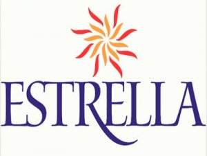 Esstrella - перевод?