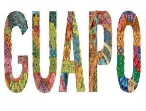 Guapo - перевод?