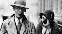 Инновационные способы, которыми люди пытались защитить себя от гриппа.