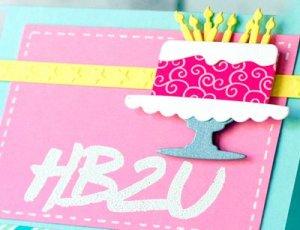 HB2U - что значит?
