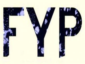 FYP - что значит?