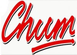 Chum - перевод?