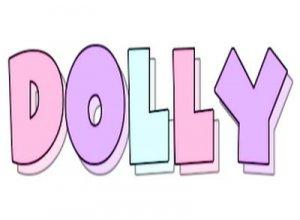 Dolly - перевод?