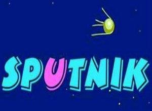Sputnik - перевод?