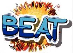Beat - перевод?