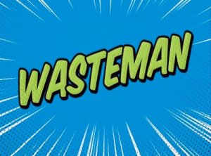 Кто такой Вейстман?