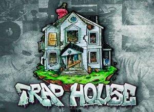 Trap house - перевод?