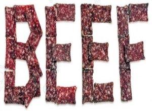 Beef - перевод?