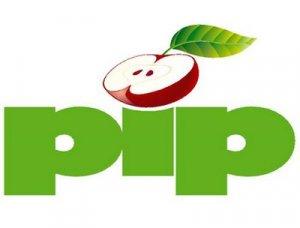 Pip - перевод?