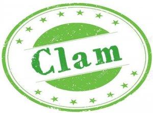 Clam - перевод?