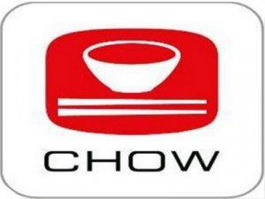 Chow - перевод?