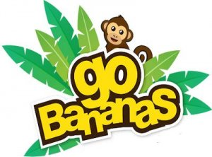 Go Bananas - перевод?