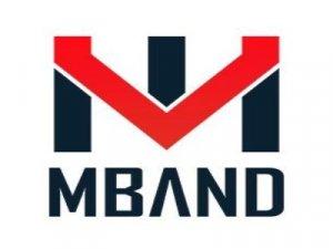 Что означает MBAND?