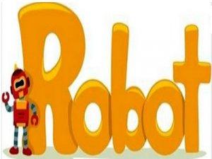 Robot - перевод?