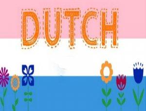 Dutch - перевод?