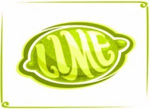Lime - перевод?