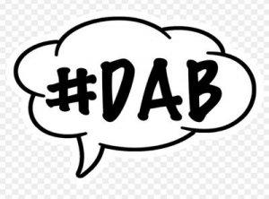 Dab - перевод?