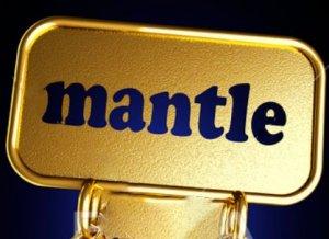 Mantle - перевод?