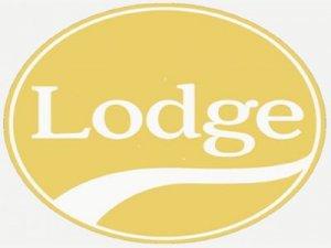 Lodge - перевод?