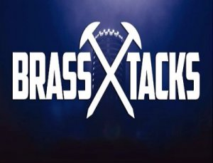Brass tacks - перевод?