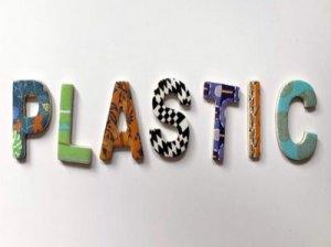 Plastic, Elastic - перевод?