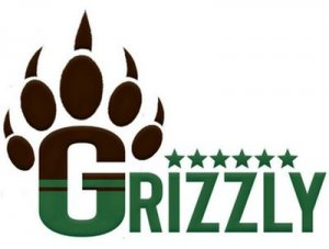Grisly, Grizzly - перевод?