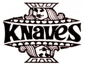 Knaves, Jacks - перевод?