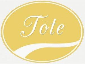 Tote - перевод?