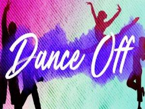 Sing-off, Dance-off - перевод?