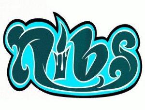 Nibs - перевод?