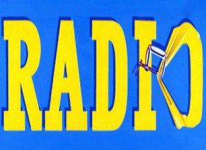 Radio - перевод?