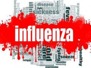 Influenza - перевод?