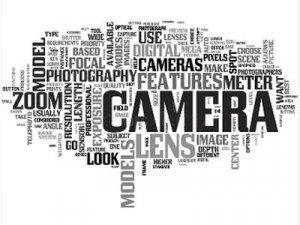 Camera - перевод?