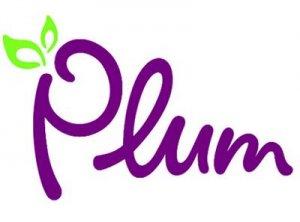 Plum - перевод?